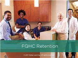 FQHC Retention